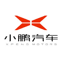 Auto-sales-statistics-China-Xpeng-logo