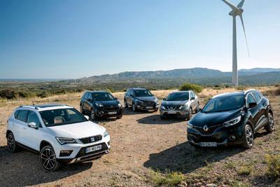 Compact_crossover-segment-European-sales-2017