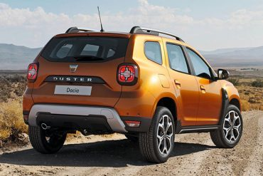 Dacia_Duster-European-sales-figures