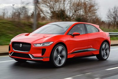EV-sales-Europe-2017-Jaguar_I_Pace