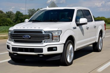 Ford_F_Series-US-car-sales-statistics