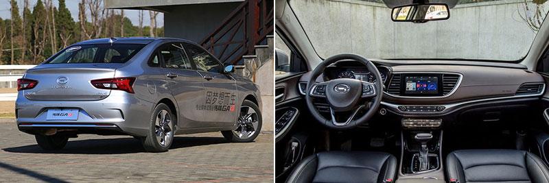 GAC_Trumpchi_GA4-Auto-sales-statistics-China
