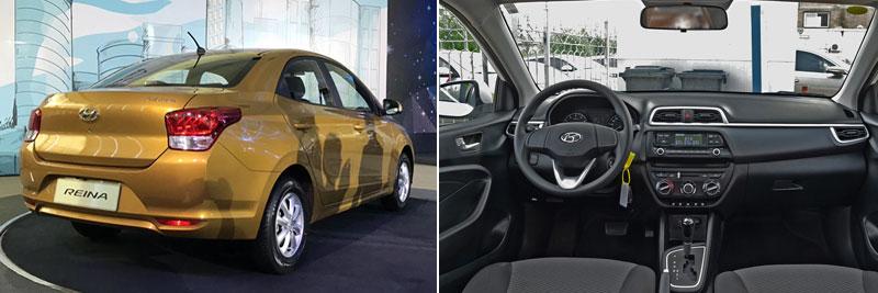 Hyundai_Reina-China-sales-figures