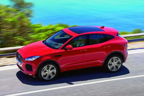 Jaguar_E_Pace-US-car-sales-statistics