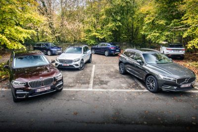 Midsized_Premium_SUV-segment-European-sales-2017