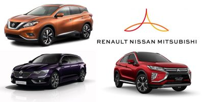 Renault-Nissan-Mitsubishi-alliance-2017-global-sales