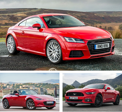 Sports_car-segment-European-sales-2017-Audi_TT-Mazda_MX5-Ford_Mustang