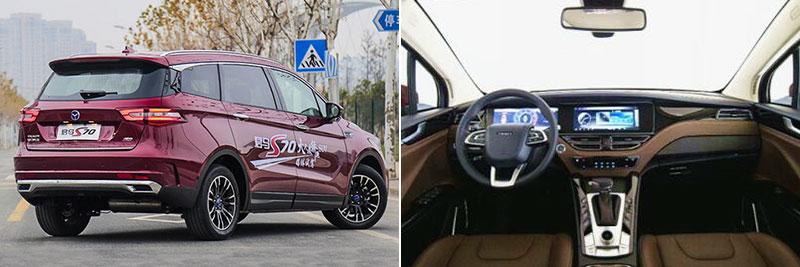 Traum_S70-Auto-sales-statistics-China