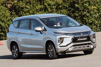 Worldside-sales-MPV-segment-2017-Mitsubishi_Expander