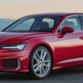 Audi_A6-Geneva_Autoshow-2018-front