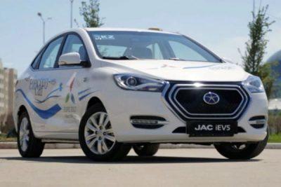 Auto-sales-statistics-China-JAC_IEV5-EV