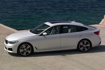 BMW_6_Series_Gran_Turismo-US-car-sales-statistics