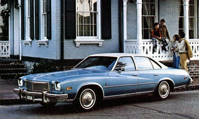 Buick_Regal-first_generation-US-car-sales-statistics