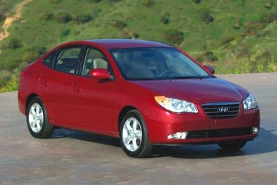 Hyundai_Elantra-HD-US-car-sales-statistics