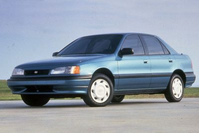 Hyundai_Elantra-J1-US-car-sales-statistics