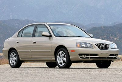 Hyundai_Elantra-XD-US-car-sales-statistics
