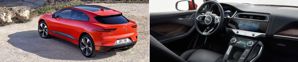 Jaguar_I_Pace-Geneva_Autoshow-2018-rear-interior