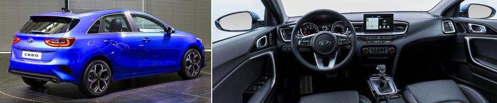 Kia_Ceed-Geneva_Autoshow-2018-rear-interior