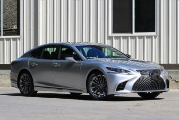 Lexus_LS-US-car-sales-statistics