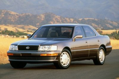 Lexus_LS-XF10-US-car-sales-statistics
