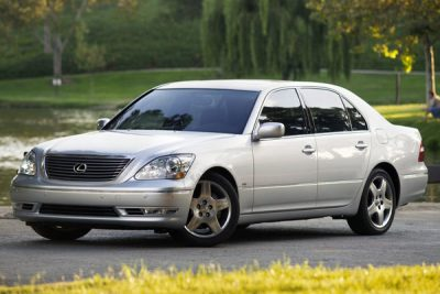 Lexus_LS-XF30-US-car-sales-statistics