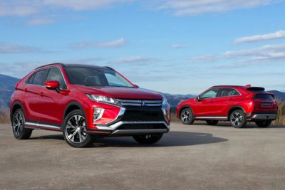 Mitsubishi_Eclipse_Cross-US-car-sales-statistics