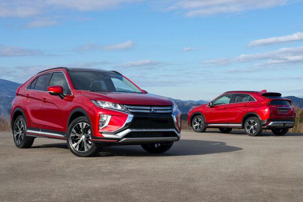 Mitsubishi_Eclipse_Cross-US-car-sales-statistics