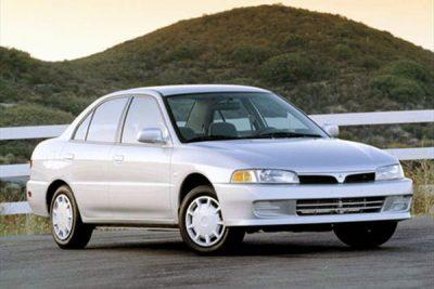 Mitsubishi_Mirage-fifth_generation-US-car-sales-statistics
