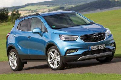 Opel-Vauxhall-Mokka_X-auto-sales-statistics-Europe