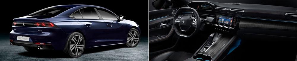 Peugeot_508-Geneva_Autoshow-2018-rear-interior