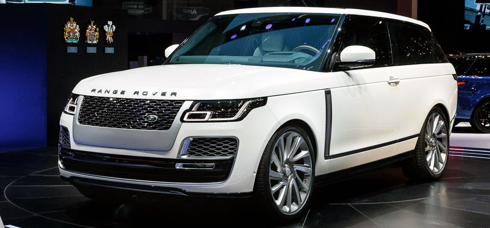 Range_Rover_SV_Coupe-Geneva_Autoshow-2018-front-side