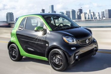 Smart_Fortwo-Electric_Drive-US-car-sales-statistics