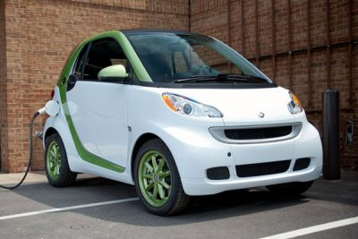 Smart_Fortwo-Electric_Drive-first-generation-US-car-sales-statistics