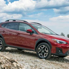 Subaru_Crosstrek-US-car-sales-statistics