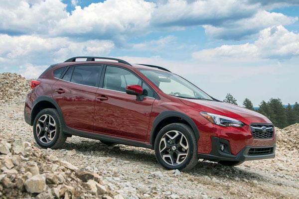 Subaru_Crosstrek-US-car-sales-statistics