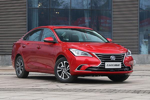 Auto-sales-statistics-China-Changan_Eado-sedan