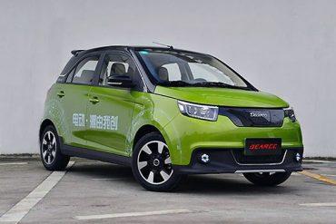 Auto-sales-statistics-China-Dearcc_EV10-EV