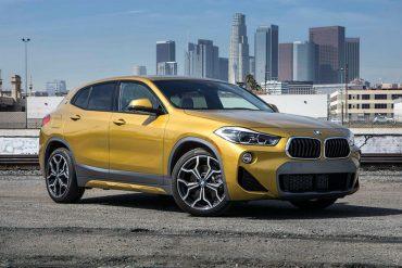 BMW_X2-US-car-sales-statistics