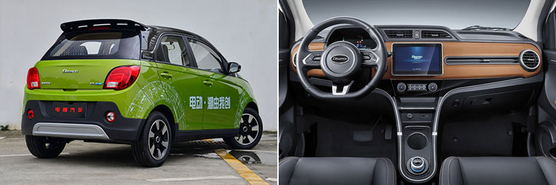 Dearcc_EV10-China-car-sales-figures