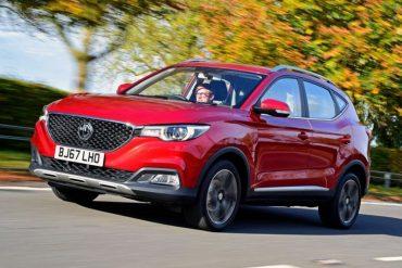 MG_ZS-auto-sales-statistics-Europe