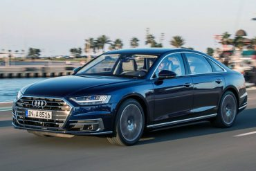 Audi_A8-US-car-sales-statistics