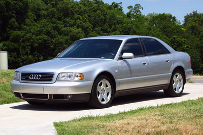 Audi_A8-first_generation-US-car-sales-statistics