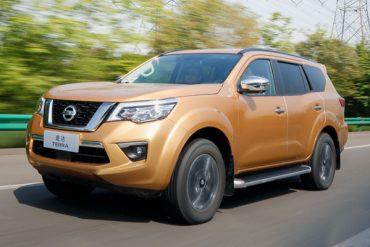 Auto-sales-statistics-China-Nissan_Terra-SUV