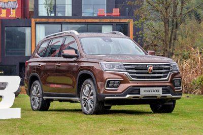 Auto-sales-statistics-China-Roewe_RX8-SUV