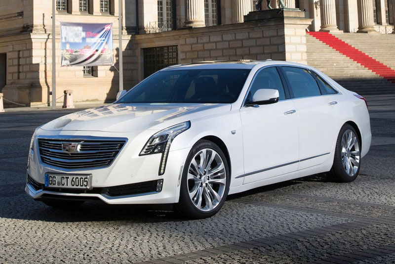Cadillac_CT6-auto-sales-statistics-Europe