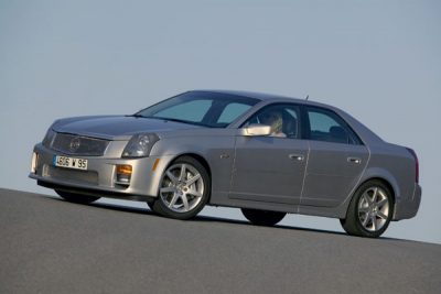 Cadillac_CTS-first-_generation-auto-sales-statistics-Europe
