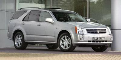 Cadillac_SRX-first-_generation-auto-sales-statistics-Europe