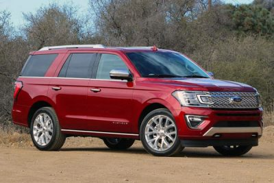 Ford_Expedition-US-car-sales-statistics