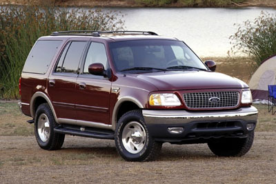 Ford_Expedition-first_generation-US-car-sales-statistics