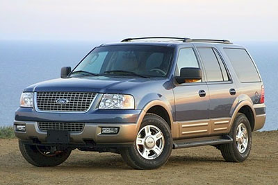 Ford_Expedition-second_generation-US-car-sales-statistics